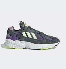 Adidas YUNG-1 BD7655