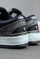 TR-ICE-BW (Black/White)