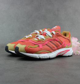 Adidas Temper Run G27922
