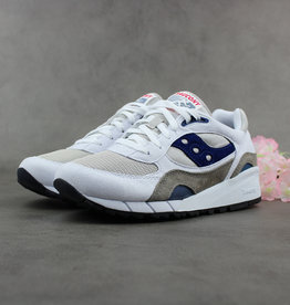 Saucony Shadow 6000 S70441-1