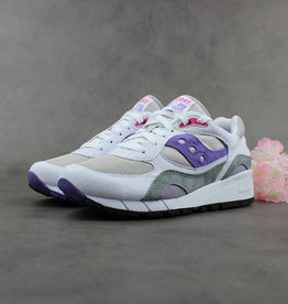 Saucony Shadow 6000 S70441-2