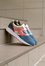 Karhu Aria (Muted Clay/Moonlight Blue) F803040