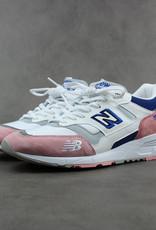 New Balance M1530WPB (White/Pink)