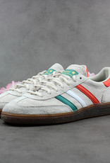 Adidas Handball SPZL 'St. Patrick's Day' (Clear Brown) DB3570