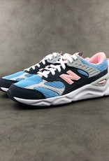 New Balance WSX90TLU (Thunder Blue/Grey)