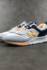 New Balance CW997HBB (Platinum Sky/Grey)