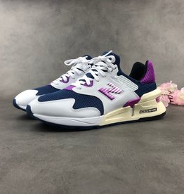 New Balance MS997JHA