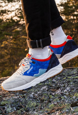 Karhu Aria F803042 (Daphne/Lunar Rock) 'Land of the Midnight Sun Pack'