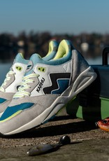 Karhu Aria F803043 (Bright White/Ocean Depths) 'Catch of the Day Pack'