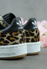 Adidas Continental 80 (Leopard) F33994