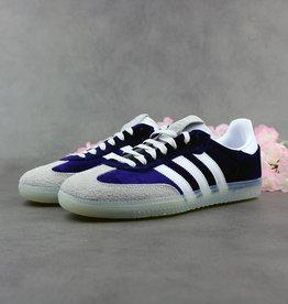 Adidas Samba OG DB3011