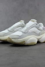 Puma Alteration PN-1 (Off White/Grey Violet) 369771-01