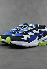 Puma Cell Alien OG (Black/Surf The Web) 369801-01