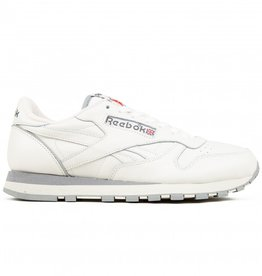 Reebok Classic Leather 1983 TV DV6433