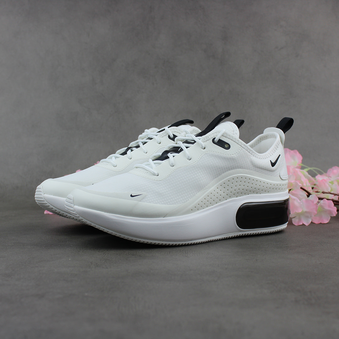 Nike Air Max Dia WMNS (Summit White) AQ4312-100
