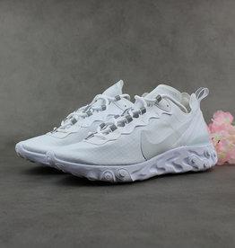 Nike React Element 55 SE SU19 BQ6167-101