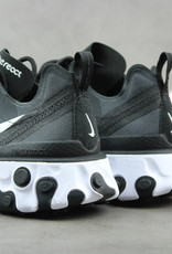 Nike React Element 55 (Black) BQ6166-003
