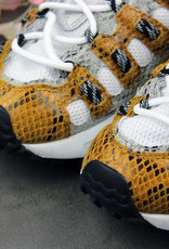 Puma Cell Endura Animal Kingdom (PUMA White/Golden Orange) 370926-01
