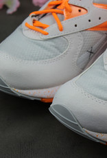 Saucony Aya (Grey/Orange) S70460-5