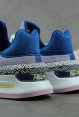 New Balance WS997JCE (Blue/Pink)
