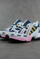 Adidas EQT Gazelle W (Tech Mineral) EE5149