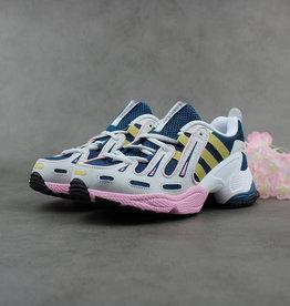 Adidas EQT Gazelle W EE5149
