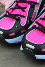 Adidas EQT Gazelle W (Shock Pink) EE5150