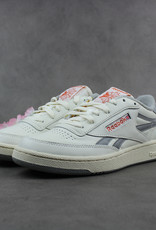 Reebok Club C Revenge MU (Chalk/True Grey/White/Mars) DV7187