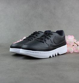 Nike AJ1 Jester XX Low Laced CI7815-001