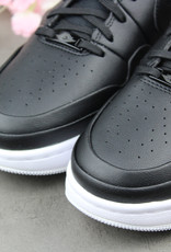 Nike AJ1 Jester XX Low Laced (Black) CI7815-001