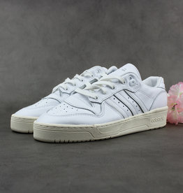 Adidas Rivalry Low EE9139