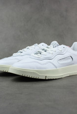 Adidas SC Premiere (Cloud White/Cloud White/Core Black) EE6327