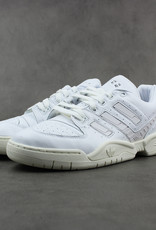 Adidas Torsion Comp (White) EE7375