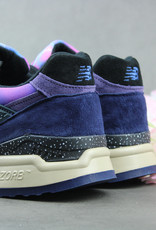 New Balance M998AWG (Purple) - Made in USA