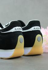 Karhu ChampionAir (Black/White) F805003