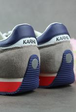 Karhu ChampionAir (White Sand/Patriot Blue) F805023