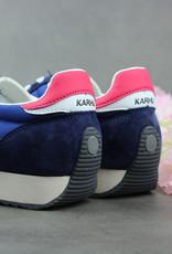 Karhu ChampionAir (Mazarine Blue/Paradise Pink) F805025