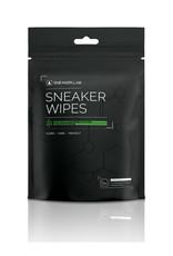 Sneaker Lab Sneaker Wipes (12-pack)
