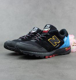 New Balance MTL575UT
