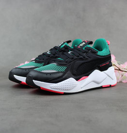 Puma RS-X Softcase 369819-06