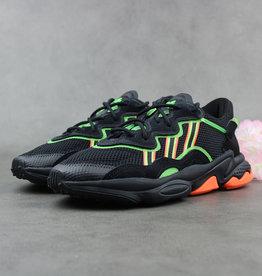 Adidas Ozweego EE5696