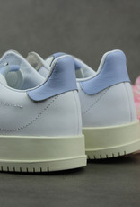 Adidas SC Premiere (Cloud White) EE6019