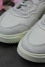Adidas SC Premiere (Raw White) EE6020