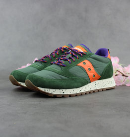 Saucony Jazz Original S70463-1