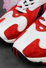 Adidas YUNG-1 B37615