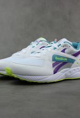 Reebok Pyro (Mist/Lime/Purple/Grey) DV7292