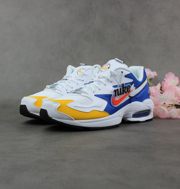 Nike Air Max2 Light PRM BV0987-102