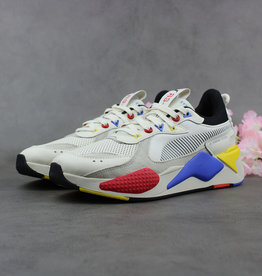 Puma RS-X Colour Theory 370920-01