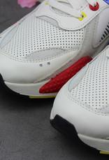 Puma RS-X Colour Theory (Whisper White/PUMA Black) 370920-01