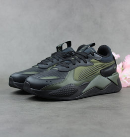 Puma RS-X Winterized 370522-03